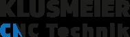 Klusmeier CNC Technik